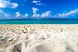 Fototapeten,strand,karibik,sand,wasser