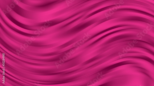 pink background animation with stripes