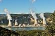 Centrale nucléaire 23