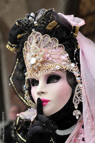 Papiers peints Carnaval Venezia carnevale 2013