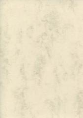 Natural decorative art letter marble paper texture, light fine