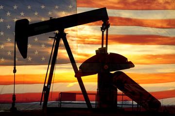 American Oil