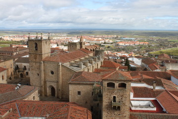 caceres monumental 3