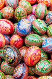 Painted Easter Eggs 4
