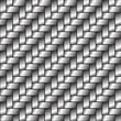 Metal Texture 22