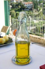 olio ligure