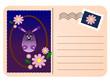 Cartolina di Pasqua