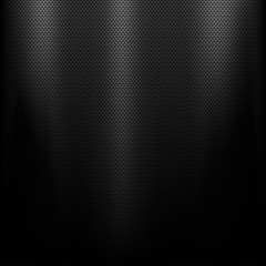 Carbon Fiber Background 3
