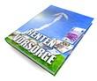 3D Buch III - Rentenvorsorge