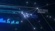 Future Blue Network