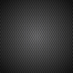 carbon background