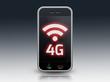 "Smartphone ""LTE / 4G"""