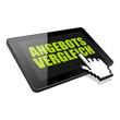 tablet angebotsvergleich I - 50318978