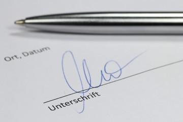 Unterschrift02