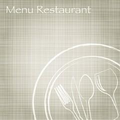 Menu Restaurant_VIII
