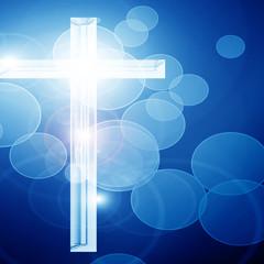 Christianity representation