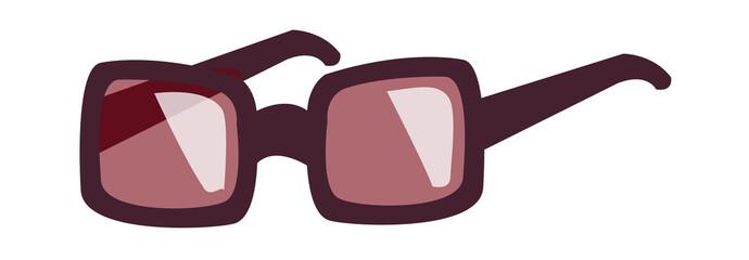 icon_sunglasses