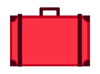 icon_suitcase