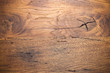 Old Oak Planks
