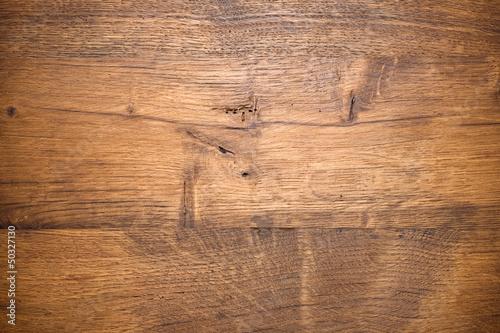 Aluminium Hout Tinted Oak