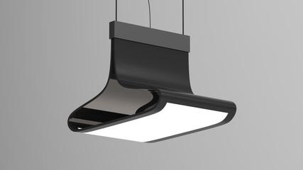 Modern Light LED