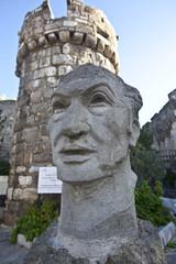 Cevat Şakir