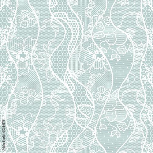 koronkowy-bezszwowy-wzor-z-kwiatami-na-blekitnym-tle