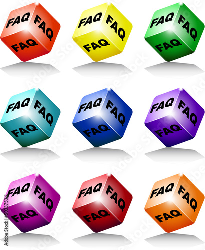 cube_colors_faq