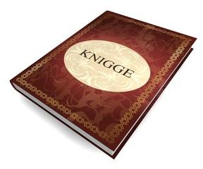 3D Buch III - Knigge II