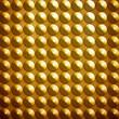 golden spikes background