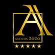 A superior gold agenda 2020