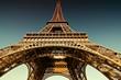 Fototapeten,eiffelturm,turm,eiffelturm,denkmal