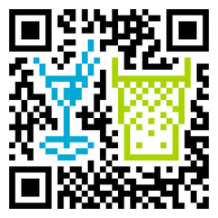 qr-code getraenke I