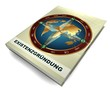 3D Buch III - Existenzgründung II