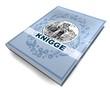 3D Buch III - Knigge III