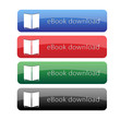 ebook button set