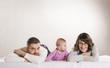 Small family