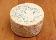 Truckle of Stilton Cheese