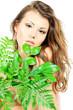 bio cosmetics
