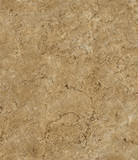 Fototapety Brown marble texture background (High resolution)