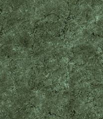 Green marble texture background (High resolution)
