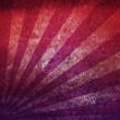 textured starburst