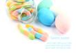 dolcetti zuccherati