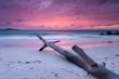 Fototapeten,seychellen,sonnenuntergang,stranden,sonnenuntergang