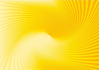 ray_swirl_yellow_no1