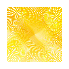 ray_swirl_yellow_no2