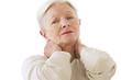 Douleurs aux cervicales & Arthrose