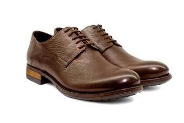 Male footwear-55