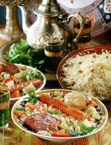 couscous royal 3