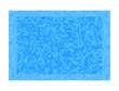 Swimmingpool blau, leer